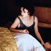Helena Bonham Carter - galeria zdjęć - Zdjęcie nr. 3 z filmu: Podziemny krąg
