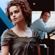 Helena Bonham Carter - galeria zdjęć - Zdjęcie nr. 4 z filmu: Podziemny krąg
