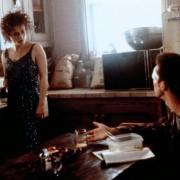Helena Bonham Carter - galeria zdjęć - Zdjęcie nr. 11 z filmu: Podziemny krąg
