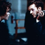 Helena Bonham Carter - galeria zdjęć - Zdjęcie nr. 9 z filmu: Podziemny krąg