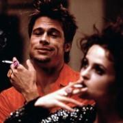 Helena Bonham Carter - galeria zdjęć - Zdjęcie nr. 10 z filmu: Podziemny krąg