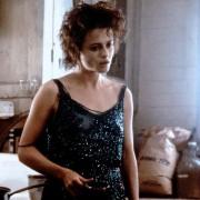 Helena Bonham Carter - galeria zdjęć - Zdjęcie nr. 2 z filmu: Podziemny krąg