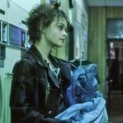 Helena Bonham Carter - galeria zdjęć - Zdjęcie nr. 1 z filmu: Podziemny krąg