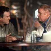 Robert De Niro - galeria zdjęć - Zdjęcie nr. 9 z filmu: Rozgrywka