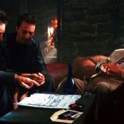Robert De Niro - galeria zdjęć - Zdjęcie nr. 11 z filmu: Rozgrywka
