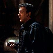 Robert De Niro - galeria zdjęć - Zdjęcie nr. 4 z filmu: Rozgrywka