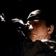 Robert De Niro - galeria zdjęć - Zdjęcie nr. 3 z filmu: Rozgrywka