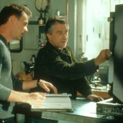 Robert De Niro - galeria zdjęć - Zdjęcie nr. 7 z filmu: Rozgrywka