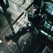 Robert De Niro - galeria zdjęć - Zdjęcie nr. 2 z filmu: Rozgrywka