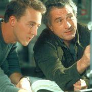 Robert De Niro - galeria zdjęć - Zdjęcie nr. 6 z filmu: Rozgrywka