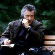 Robert De Niro - galeria zdjęć - Zdjęcie nr. 1 z filmu: Rozgrywka