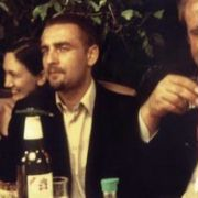Juliusz Rodziewicz - galeria zdjęć - filmweb