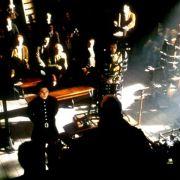 Johnny Depp - galeria zdjęć - Zdjęcie nr. 17 z filmu: Jeździec bez głowy