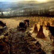 Johnny Depp - galeria zdjęć - Zdjęcie nr. 16 z filmu: Jeździec bez głowy