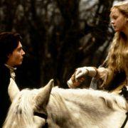 Johnny Depp - galeria zdjęć - Zdjęcie nr. 15 z filmu: Jeździec bez głowy