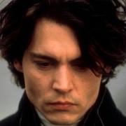 Johnny Depp - galeria zdjęć - Zdjęcie nr. 1 z filmu: Jeździec bez głowy
