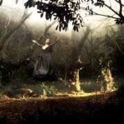 Lisa Marie - galeria zdjęć - filmweb