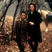 Johnny Depp - galeria zdjęć - Zdjęcie nr. 14 z filmu: Jeździec bez głowy