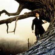 Johnny Depp - galeria zdjęć - Zdjęcie nr. 5 z filmu: Jeździec bez głowy