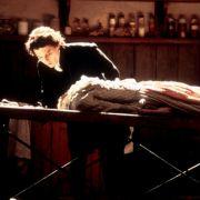 Johnny Depp - galeria zdjęć - Zdjęcie nr. 3 z filmu: Jeździec bez głowy