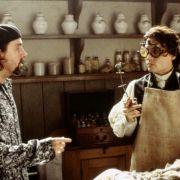 Johnny Depp - galeria zdjęć - Zdjęcie nr. 11 z filmu: Jeździec bez głowy