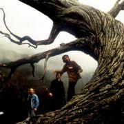 Tim Burton - galeria zdjęć - Zdjęcie nr. 2 z filmu: Jeździec bez głowy
