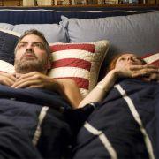 George Clooney - galeria zdjęć - Zdjęcie nr. 2 z filmu: Tajne przez poufne