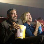 George Clooney - galeria zdjęć - Zdjęcie nr. 3 z filmu: Tajne przez poufne