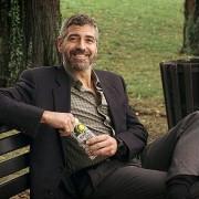 George Clooney - galeria zdjęć - Zdjęcie nr. 4 z filmu: Tajne przez poufne