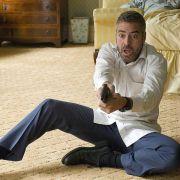 George Clooney - galeria zdjęć - Zdjęcie nr. 7 z filmu: Tajne przez poufne
