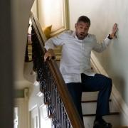 George Clooney - galeria zdjęć - Zdjęcie nr. 10 z filmu: Tajne przez poufne