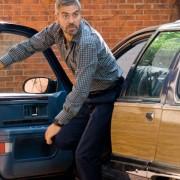 George Clooney - galeria zdjęć - Zdjęcie nr. 11 z filmu: Tajne przez poufne
