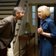 George Clooney - galeria zdjęć - Zdjęcie nr. 12 z filmu: Tajne przez poufne