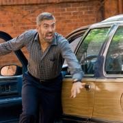 George Clooney - galeria zdjęć - Zdjęcie nr. 14 z filmu: Tajne przez poufne