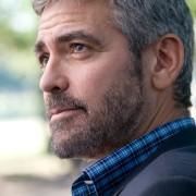 George Clooney - galeria zdjęć - Zdjęcie nr. 1 z filmu: Tajne przez poufne