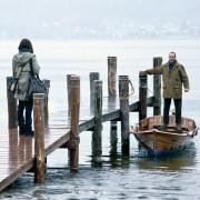 Paolo Calabresi - galeria zdjęć - filmweb