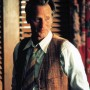 Arthur Chambers - Sam Shepard