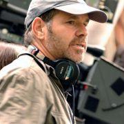 Richard J. Lewis - galeria zdjęć - filmweb