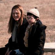 Julianne Moore - galeria zdjęć - Zdjęcie nr. 8 z filmu: Kroniki portowe