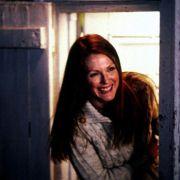 Julianne Moore - galeria zdjęć - Zdjęcie nr. 9 z filmu: Kroniki portowe
