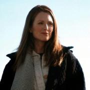 Julianne Moore - galeria zdjęć - Zdjęcie nr. 1 z filmu: Kroniki portowe