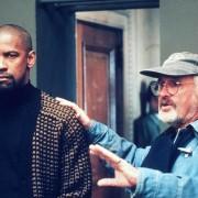 Norman Jewison - galeria zdjęć - filmweb