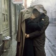 Ralph Fiennes - galeria zdjęć - Zdjęcie nr. 4 z filmu: Koniec romansu