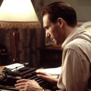 Ralph Fiennes - galeria zdjęć - Zdjęcie nr. 5 z filmu: Koniec romansu