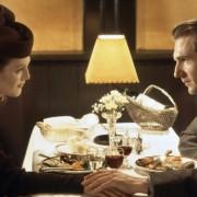 Ralph Fiennes - galeria zdjęć - Zdjęcie nr. 7 z filmu: Koniec romansu