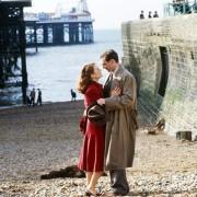 Ralph Fiennes - galeria zdjęć - Zdjęcie nr. 8 z filmu: Koniec romansu