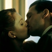 Ralph Fiennes - galeria zdjęć - Zdjęcie nr. 9 z filmu: Koniec romansu
