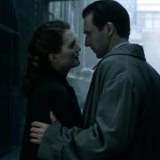 Ralph Fiennes - galeria zdjęć - Zdjęcie nr. 11 z filmu: Koniec romansu