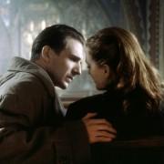 Ralph Fiennes - galeria zdjęć - Zdjęcie nr. 12 z filmu: Koniec romansu