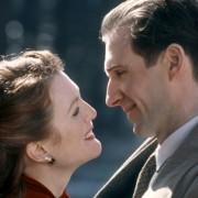 Ralph Fiennes - galeria zdjęć - Zdjęcie nr. 13 z filmu: Koniec romansu